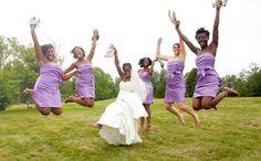 doug + ashlyn photographers, Toronto ON luxury wedding photographers. www.dougandashlyn.com