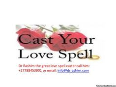 Love spells and love potion are used to reconcile couples, heal marriage ,love spells to bridge the distance between ex lovers &heal negative energy patterns in your relationship ,let me cast a love spell for spiritual healing love spell, love spells to make your lover trust you a gain, love spell that can save your relationship ,love spell to remove serious obstacles in your life and love spell to help you develop a stable relationship we will also have , think about me love spell, ...