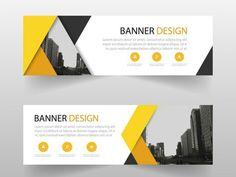 500+ Desain Spanduk Online tungguin.com ideas | trending ...