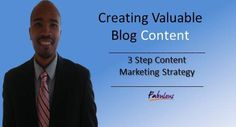 How to Build An Online Home Business Create and Deliver Value  KelseySimonnet