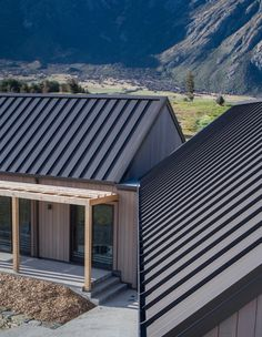 Lake Wakatipu, Out Of This World, New Builds, Sustainability, Beautiful Homes, The Neighbourhood, Landscape, Building, Outdoor Decor