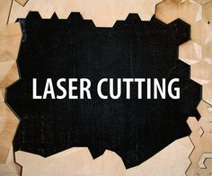 The Laser Cutter is every maker's dream tool. Whether you want to etch detailed graphics, cut intricate patterns, or fabricate complex 3D objects, this tool will make your life much easier. In this class, you'll get started with a box-making web app, then learn the basics of custom cutting and pattern etching with 2D graphics. You'll also learn how to make CAD designs into 3D objects in Fusion 360– an awesome (and free) 3D modeling program. Whether you've got access to a laser...