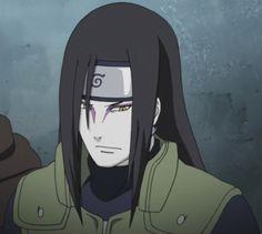 Naruto Shippuden, Boruto, Video Game Characters, Fictional Characters, Ending Story, Manga, Kakashi, Anime Naruto, Cosplay