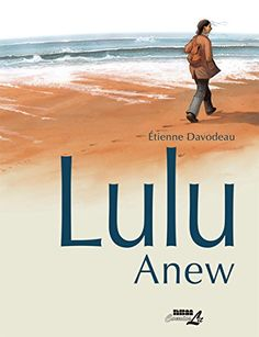 Lulu Anew by Étienne Davodeau http://www.amazon.com/dp/B00TNTH5X4/ref=cm_sw_r_pi_dp_sYebwb0X3G4PB