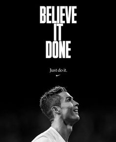 Cristiano Ronaldo's multi-million pound Cristiano Ronaldo 7, Cristiano Ronaldo Manchester, Cristiano Ronaldo Wallpapers, Messi And Ronaldo, Football Quotes, Soccer Quotes, Cr7 Quotes, Nike Quotes, Cr7 Portugal