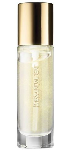 Find out here why this YSL Touche Eclat Blur primer is your new beauty must-have.