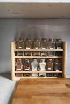 Where I Cook: Stylist Anne Parker — Kitchen Tour   The Kitchn