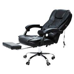 73 Idees De Chaise De Bureau Chaise Chaise Bureau Fauteuil Bureau