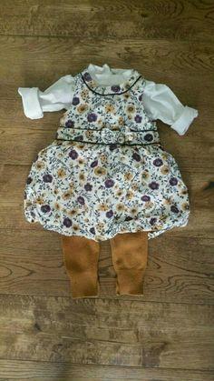 77217be816650 À vendre sur  vintedfrance ! http   www.vinted.fr mode-enfants sandales-and-nu-pieds 38094674-espadrilles-enfant-neuves-blanc-et-rouge