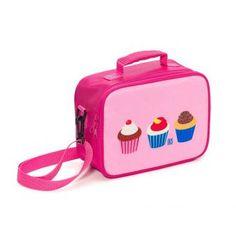 SnackRico LunchBox, le sac parfait pour transporter la nourriture à l\'école!  Intérieur isotherme conserve les aliments frais et croquant plus longtemps.  Inclus un porte clé gratuit de la collection snack rico.  DIMENSIONS (L./H./P.): 24,50 / 10,00 / 18,00 cm</span>