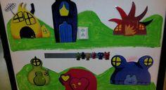Ronald Mcdonald, Painting, Fictional Characters, Art, Art Background, Painting Art, Kunst, Paintings, Performing Arts