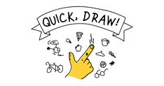 Quick Draw! via Digg http://bit.ly/2gjLLXo #goviewyou Go Google, Quick Draw, Help Teaching, Teaching Resources, Machine Learning, Tool Design, Elementary Art, Graphic Design Illustration, Colorful Pictures