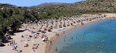finikodasos vai Beach, Water, Outdoor, Gripe Water, Outdoors, The Beach, Beaches, Outdoor Games, The Great Outdoors