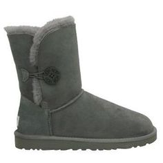 76 best ugg bailey button images ugg bailey button winter boots rh pinterest com