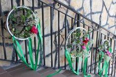 Aranajamente florale pe bicicleta Bicycle Wedding, Wedding Inspiration, Outdoor Structures, Floral, Florals, Flower, Bike Wedding, Flowers