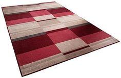 Karpet, Oriental Weavers, 'Bari'