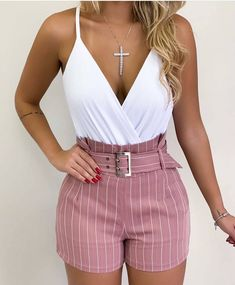 plus size outfits casual,plus size outfits for work,plus size outfits for going out,plus size outfits on a budget Cute Summer Outfits, Short Outfits, Short Dresses, Dressy Dresses, Beach Dresses, Summer Dresses, Fall Fashion Outfits, Chic Outfits, Womens Fashion