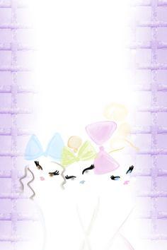 Pastels #fashion #fashionillustration #bybc