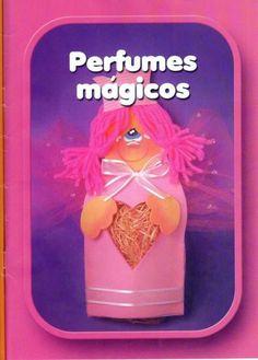 http://manualidadesamigas.foroargentina.net/
