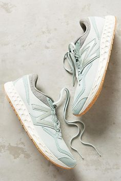 New Balance Zante Summer Sneakers