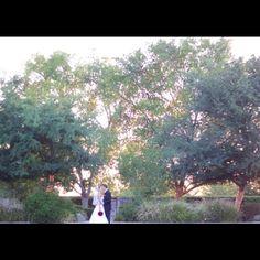 From #Twitter #PhotoFriday RT@kariedennyphoto A little teaser from yesterdays' wedding!! http://instagr.am/p/FkJ9W/