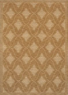 1000 Images About Tommy Bahama Rugs On Pinterest Tommy