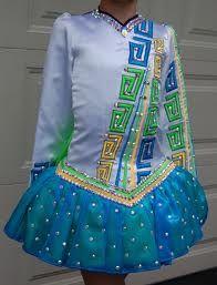 i <3 this dress
