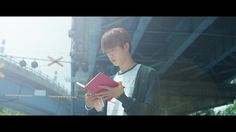 BTS #LOVE_YOURSELF Highlight Reel '起'~ ❤ (Yes, finally!11!11kmdkdjssfdhsufyudsygfjsudyfgsuygdufys) #BTS #방탄소년단