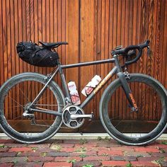 Collectif Parlee Cycles : Photo
