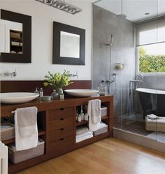 bathroom sink furniture