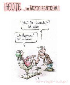Die 262 Besten Bilder Von Cartoons Witze Chistes Humor Und Humour