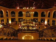 Majestic Colonial Punta Cana - Destination One of our favorite vacation spots.  The resort is beautiful..... totally Majestic!!