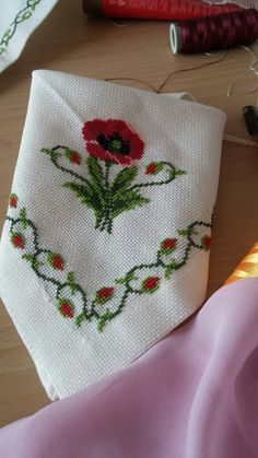 1 million+ Stunning Free Images to Use Anywhere Cross Stitch Needles, Cross Stitch Rose, Cross Stitch Borders, Cross Stitch Alphabet, Cross Stitch Flowers, Cross Stitch Designs, Cross Stitching, Cross Stitch Embroidery, Cross Stitch Patterns