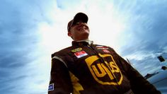 The 1999 NASCAR champion Dale Jarrett has won three Daytona 500's, two Brickyard 400's including races across 16 different track to make the 2014 NASCAR Hall of Fame nomination list. video I Class of 2014