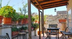 Apartment Rome 8 - #Apartments - $250 - #Hotels #Italy #Rome #Pantheon http://www.justigo.eu/hotels/italy/rome/pantheon/apartment-rome-8_133049.html
