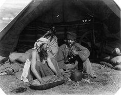 Старые фотографии Бессарабия