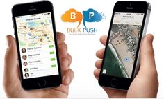 Best GPS Trackers for People, Pets, and Possessions: Apple's Free Find My Friends App is a Proficient Tracker Best Gps Tracker, Find My Friends, Latest Mobile, Frugal Tips, Homescreen, Geek Stuff, Tech, Apple, Iphone