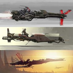 The Art of Solo A Star Wars Story Concept Art The Train Heist - Star Wars Mandalorian - Ideas of Star Wars Mandalorian - The Art of Solo A Star Wars Story Concept Art The Train Heist Rpg Star Wars, Star Wars Ships, Spaceship Art, Spaceship Concept, Alien Concept, Spaceship Design, Star Citizen, Chewbacca, Lego Chevalier
