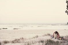 Bohemian Love Story / Wedding Style Inspiration / LANE
