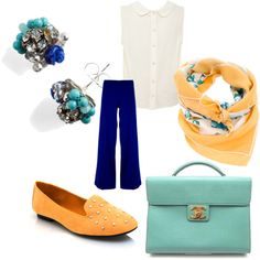 """Inspiring"" by mar-bou on Polyvore"