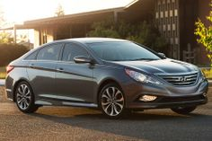 View our selection of New 2014 Hyundai Sonata vehicles for sale in Fond du Lac WI. Find the best prices for New 2014 Hyundai Sonata vehicles near Fond du Lac, Page Carros Hyundai, Hyundai Cars, Hyundai Vehicles, Hyundai Models, Sonata Car, Hyundai Sonata Limited, Best Cars For Teens, Gasoline Engine, Cars