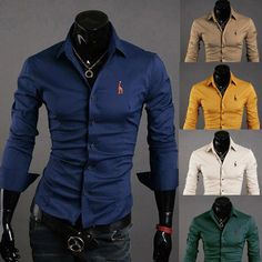 69743481b4b business mens fashion  businessmensfashion Stylish Shirts