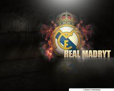 Club The Real Madrid