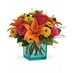 602c2aa17 82 Best Flowers Delivery to Los Angeles California images