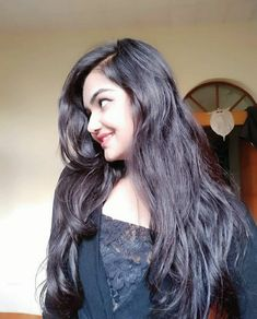 Beautiful Long Hair, Beautiful Girl Image, The Most Beautiful Girl, Indian Girl Bikini, Indian Girls, Preety Girls, Dehati Girl Photo, Cute Girl Dresses, Cool Girl Pictures