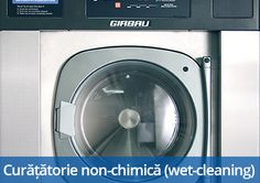 Home - Expert Cleaning Sibiu Romania, Washing Machine, Home Appliances, Cleaning, Tights, House Appliances, Domestic Appliances
