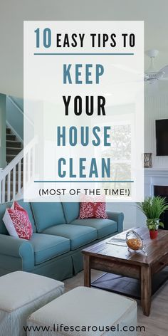 File this under: life hacks. Spring is here, or at least for some of us, and that means lots of cleaning. We've rounded up ten more easy life hacks that aim … Deep Cleaning Tips, House Cleaning Tips, Cleaning Solutions, Spring Cleaning, Cleaning Hacks, Cleaning Crew, Cleaning Schedules, Speed Cleaning, Organizing Tips
