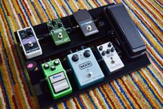 (6) pedalboard - Twitter Search