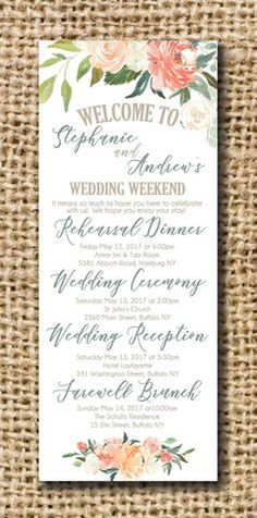 How to Use Wedding Favor Sayings to Personalize Your Wedding Favor Choices | Put the Ring on It