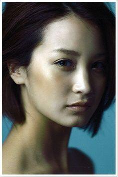 黒田エイミ - Eimi Kuroda